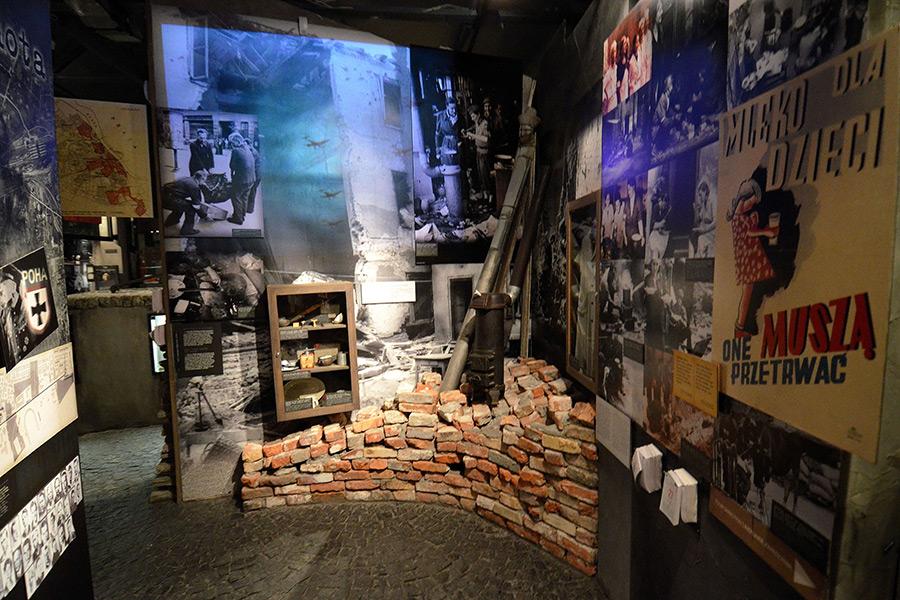 Visiting-Warsaw.Com_Warsaw Uprising Museum_2