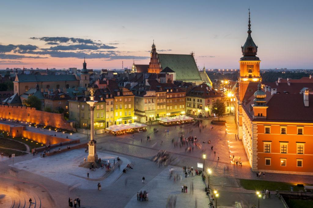 Visiting-Warsaw.Com_Warsaw Royal Castle_15