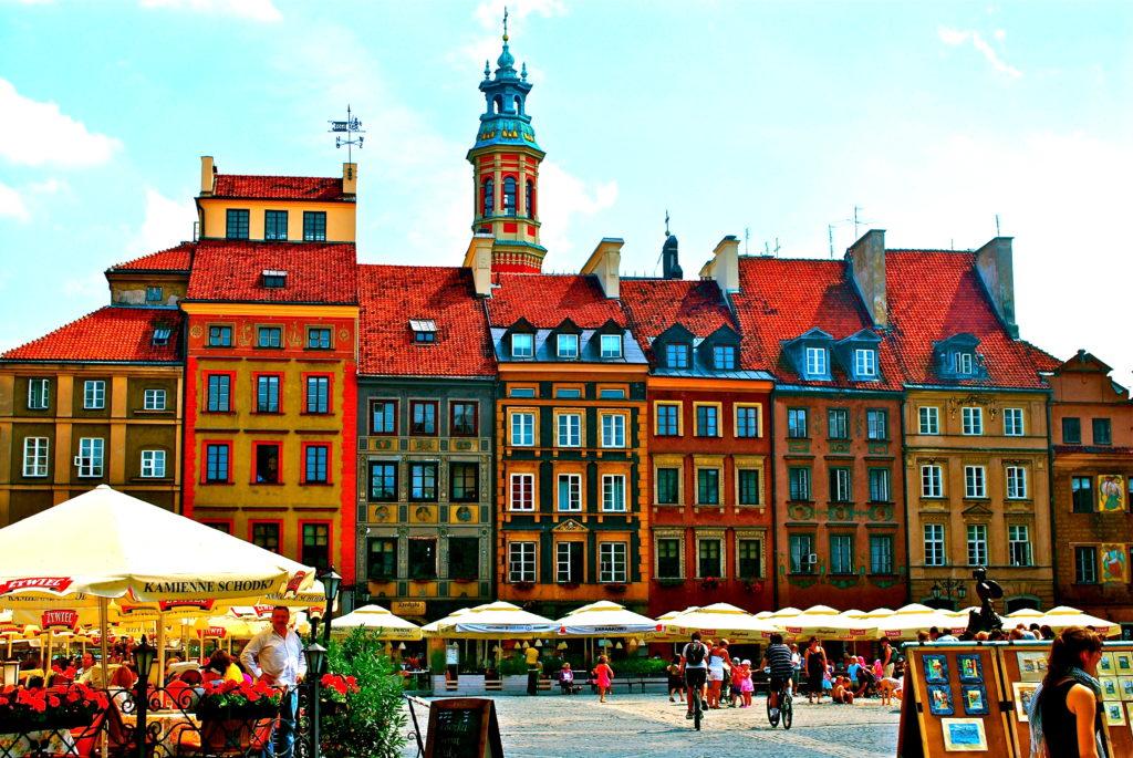 Visiting-Warsaw.Com_Warsaw Tours_111