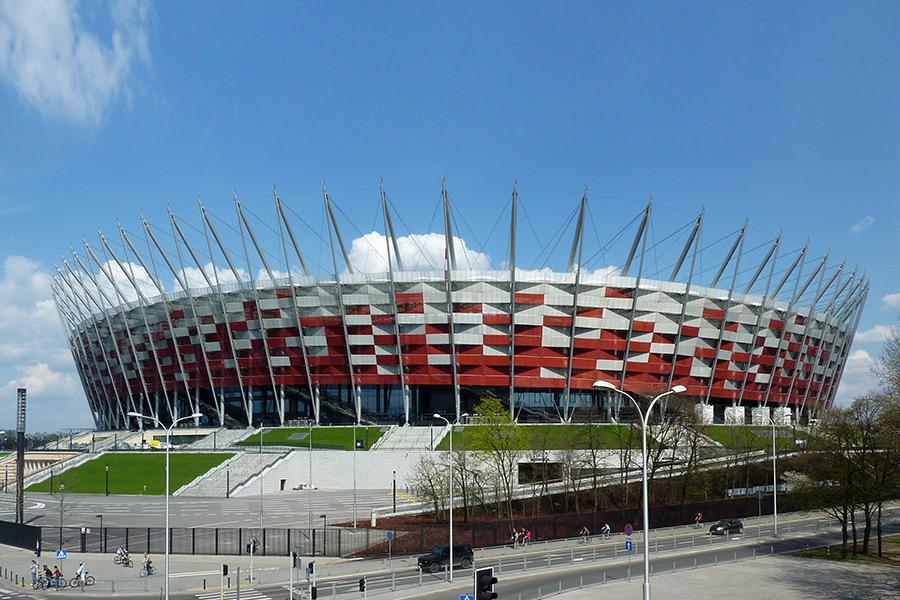 Visiting_Warsaw.Com_Bicycle Tour_Warsaw_3