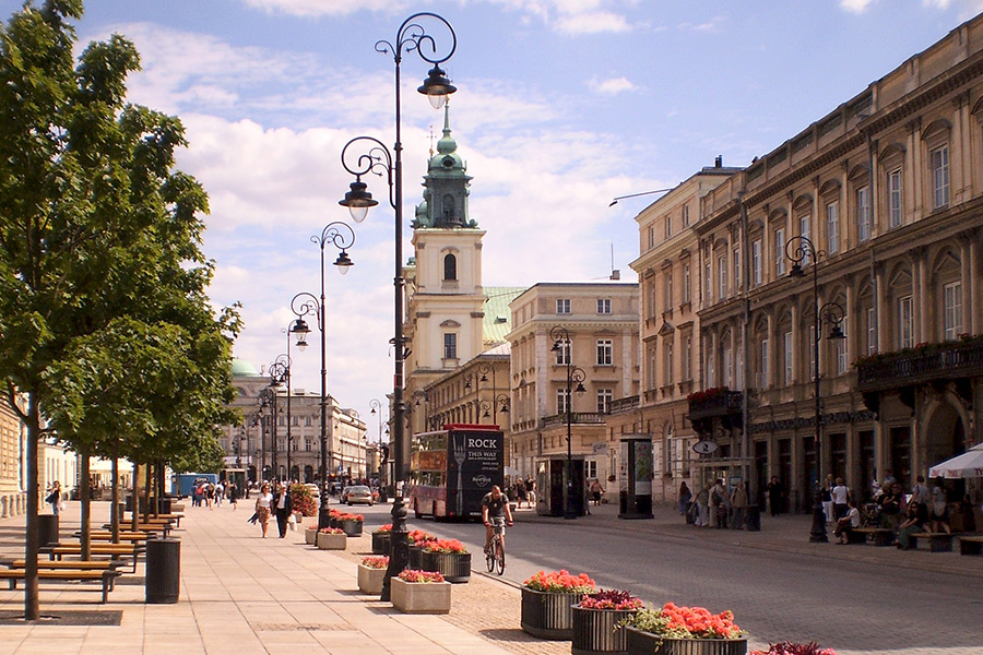 Visiting-Warsaw.Com_5