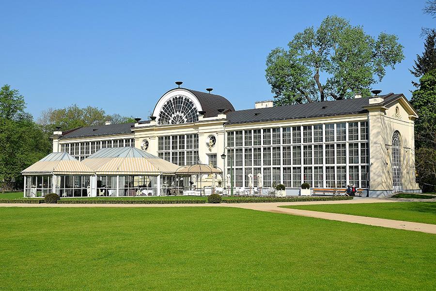 Visiting-Warsaw.Com_Lazienki Park_tours