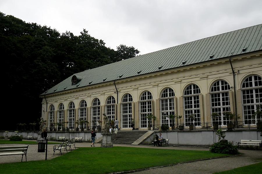 Visiting-Warsaw.Com_Lazienki Park_4