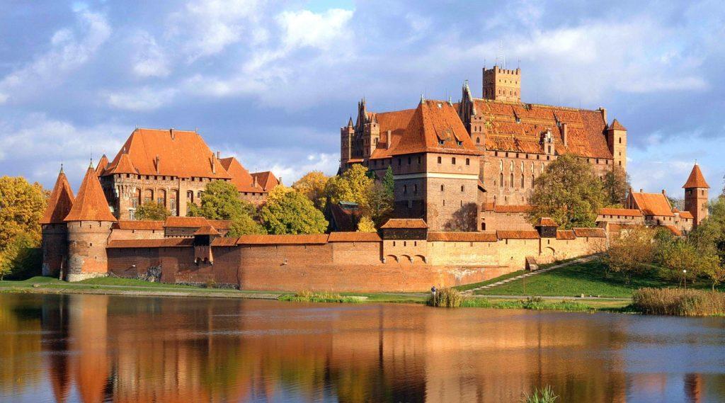 Visiting_Warsaw.Com_Malbork Castle_1 day trip_17