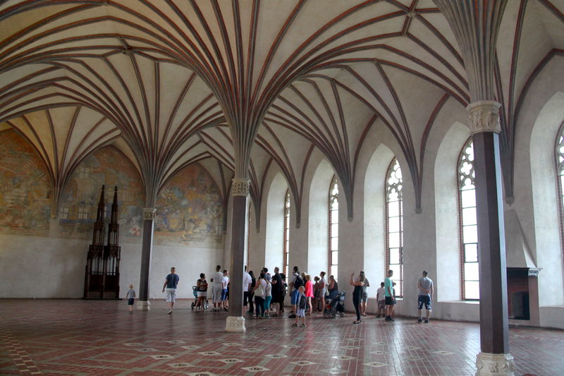 Visiting_Warsaw.Com_Malbork Castle_1 day trip_16