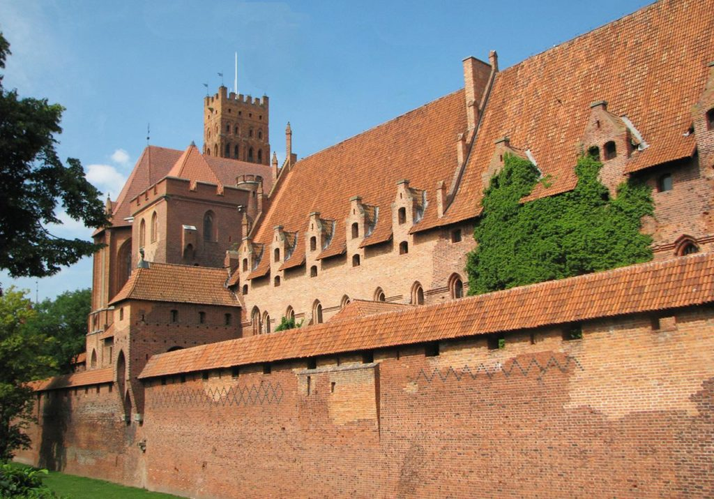 Visiting_Warsaw.Com_Malbork Castle_1 day trip_14