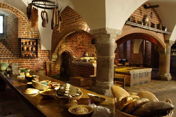 Visiting_Warsaw.Com_Malbork Castle_1 day trip_13