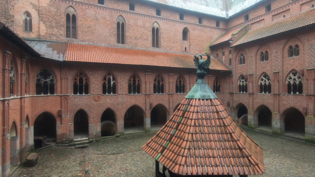 Visiting_Warsaw.Com_Malbork Castle_1 day trip_11