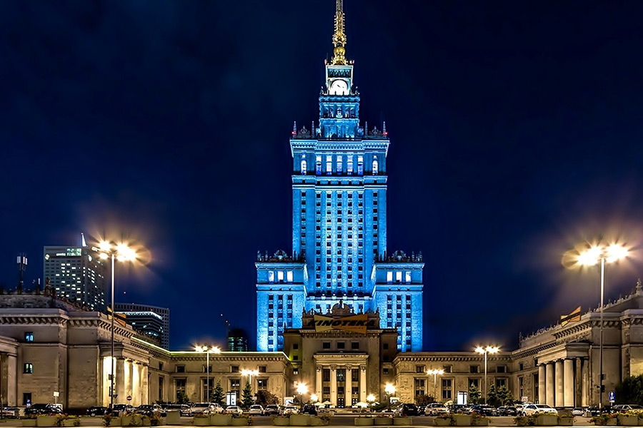 Visiting_Warsaw.Com_Palace of Culture and Science Warsaw15