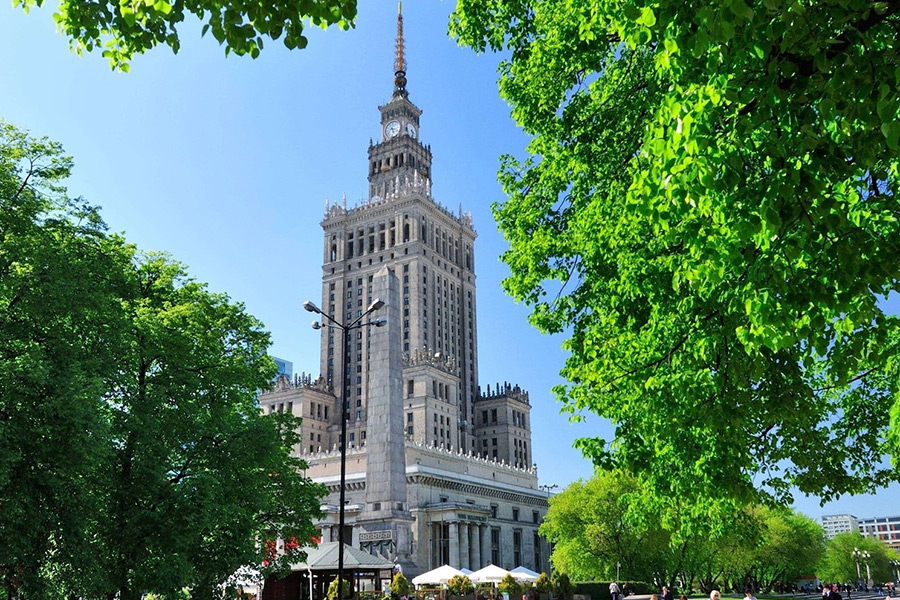 Visiting_Warsaw.Com_Palace of Culture and Science Warsaw14