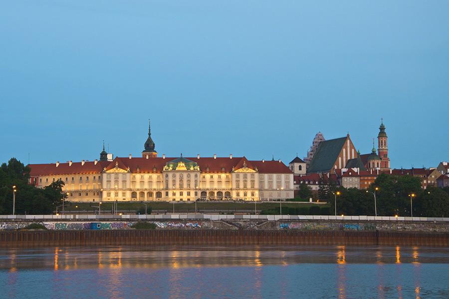 Visiting-Warsaw.Com_See Warsaw